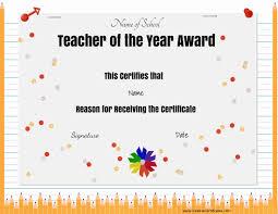 Superlative Certificate Superlative Award Certificate Template Www Topsimages Com