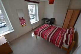 Current Availability: 5 Beds Available. Browning Street, Elephant U0026 Castle,  London, SE17 1LU (ref: 180352)