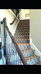 Patterned Stair Carpet Amazing Patterned Stair Carpet Stair Trends Stair Carpet Trends Carpet From