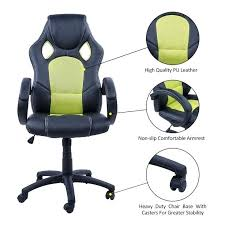 big man office chair 500 lb um size of extra wide computer chair office desk for