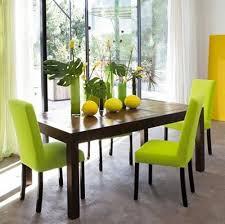 modern dining room table decorating ideas. dining room table sets spring decorating ideas nuance interior modern o