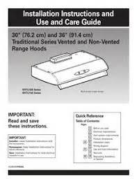 rotork wiring diagram iq3 images iq range installation and maintenance instructions