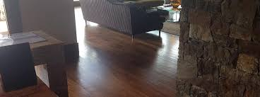 full floor refinishing will re that original glow to your hardwood floors mountain impressions hardwood floors can refinish any wooden floor at a