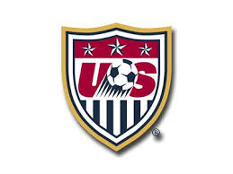 The team is vying to become the first to. Women S Soccer Stars Threaten To Sue Fifa Over World Cup Turf Chapelboro Com