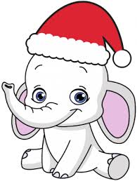 white elephant gift clip art. Interesting Elephant Jpg Awesome Ideas Brown Thumb Mama Here Png Transparent Download Past  Events Monfort Heights White Elephant Gift Clipart Inside Elephant Gift Clip Art W