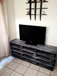 palettes furniture. meuble en palette le guide ultime mis jour 2017 palettes furniture n