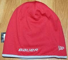 Новая <b>шапка</b> Bauer <b>New Era Sport</b> двухсторонняя – купить в ...