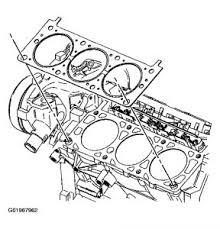 head gasket repair new gm 3 8 head gasket repair pictures of gm 3 8 head gasket repair