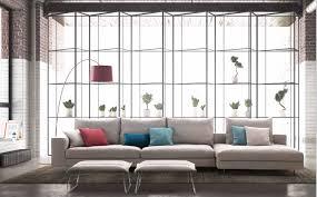 italian furniture company. Full Size Of Sofa:italian Furniture Companies Sustainablepals Org Fearsome Sofa Picture Design The Company Italian 0