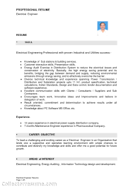 Utility Engineer Resume Examples | Internationallawjournaloflondon