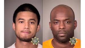 Accused killers of Kyle Polk seek bail