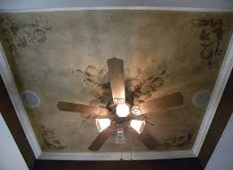 ceiling paint ideasfaux painting ideas  Decorative Painting  Abella Designs