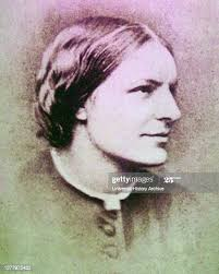 36 Octavia Hill Photos and Premium High Res Pictures - Getty Images