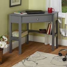 office desks for small spaces. office ten space saving desks that work great in small living spaces intended for desk e