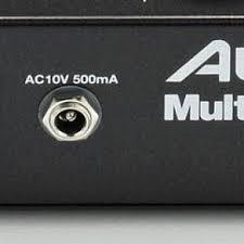 <b>Alesis</b> MultiMix 4USB купить по выгодной цене, <b>микшерный пульт</b> ...