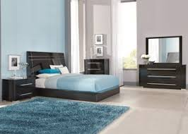King Bedroom Furniture - The RoomPlace