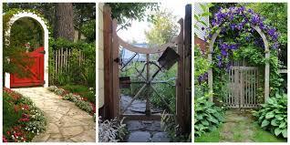 decorative garden gates. Small Garden Gates Corimatt Decorative E