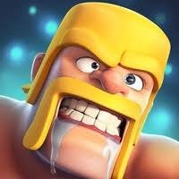 Only Clan <b>Castle</b> troops can defend your village