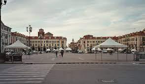 Cuneo – Piemont – italien.de