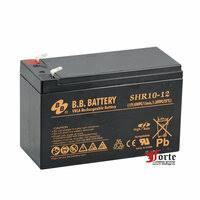 Аккумуляторные батареи <b>B.B. Battery</b> — купить на Яндекс.Маркете