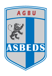 Asbeds Committee 2010 Scholarship Essay Competition
