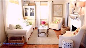 basement interior design ideas. 30 Two Bedroom Townhomes Exclusive Interior Design Ideas For Apartments  Inspirational 14 Best Stan Od Basement Interior Design Ideas