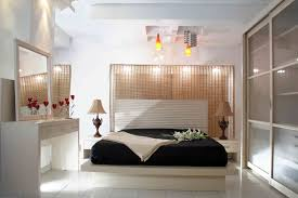 Marriage Bedroom Decoration Bedroom Design Bedroom Decorating Ideas For Married Couple Wall