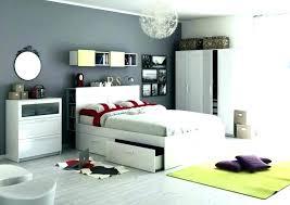 Ikea White Bedroom Furniture Sets Sale Master Teenage Ideas ...
