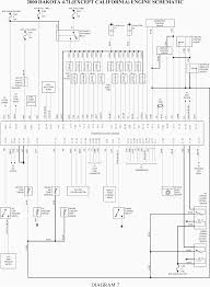dodge ram 1500 wiring diagram how to fix low inside 2002