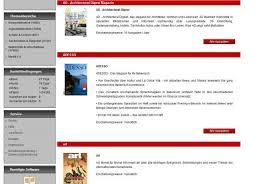 wo kann man ebooks kostenlos downloaden