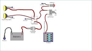 relay wiring diagram fog lights wiring diagram bosch relay wiring diagram fog lights schema wiring diagramsexciting charming wiring diagram motorcycle fog lights fog