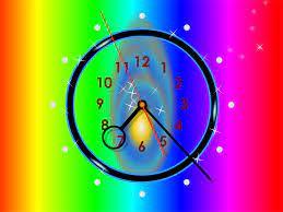 47+] Free Clock Wallpapers for Desktop ...