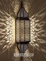 custom bathroom lighting. Shop Custom Bathroom Lighting New York, Las Vegas, Los Angeles, Miami, San Francisco