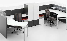 bampm office desk desk office. full size of tablewhite office table popular white desk toronto pleasant bampm