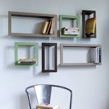 wall shelves for office. wall shelves for office l