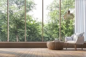 choose the best window designs
