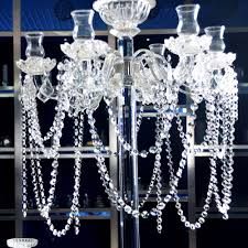 image of crystal chandelier parts ideas