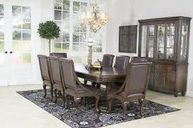 design for less furniture. Charming Mor Furniture For Less Your House Design
