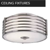 cheap modern lighting fixtures. Modern Ceiling Light Fixtures These Are That Flush With The Fixture Finish Polished Cheap Lighting