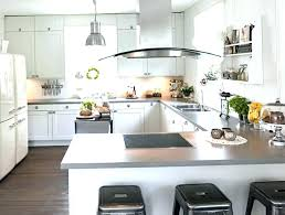 quartz countertops with white cabinets see the kitchen grey gray with white cabinet kitchen white cabinets quartz countertops with white cabinets