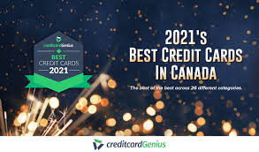 Credit card comparison tool that evaluates 126+ features, including annual fee, welcome bonus, rewards, insurance, perks, and more. 2021 S Best Credit Cards In Canada Creditcardgenius