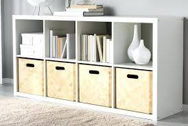 ikea kallax bookcase shelving units ikea expedit bookcase desk