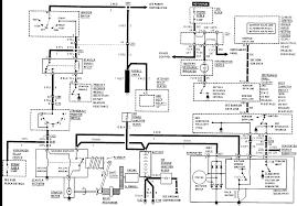 Cadillac Sts Wiring Diagram GM Wiring Diagrams