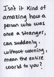 Dirty Love Quotes Simple Image Result For Dirty Sexy Quotes For Him Soulmate Love Quotes
