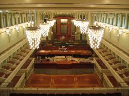 Nashville Symphony Orchestra Seating Chart Schermerhorn Symphony Center Nashville David M Schwarz