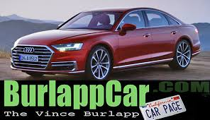 nuove volvo 2018. contemporary volvo 2018 audi a8 video in full capacity  on nuove volvo