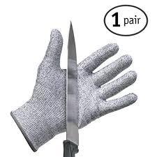 Stark Cut Resistant Gloves Cut Resistant Level 5