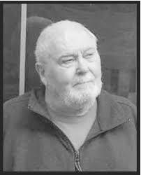 Edward Arnold Obituary (1938 - 2019) - Times-Standard