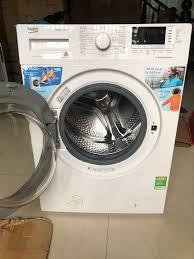 Máy giặt beko inveter 7kg bh hãng 12 tháng - 73984556 - Chợ Tốt