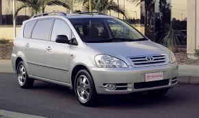 Toyota Corolla, Yaris, Avensis Verso added to Takata airbag recall ...